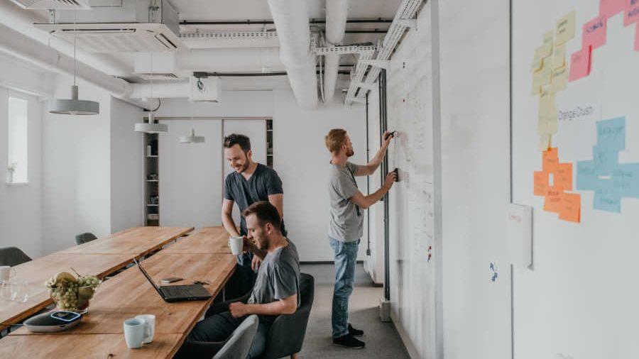 Startup over Corporate Internship…A Tough Choice